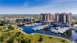 5706 Cape Harbour Drive - Photo 6