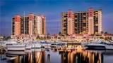 5706 Cape Harbour Drive - Photo 8