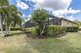 11286 Wine Palm Road - Photo 10