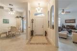 11286 Wine Palm Road - Photo 11