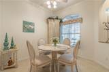 11286 Wine Palm Road - Photo 12