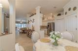 11286 Wine Palm Road - Photo 13