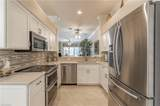 11286 Wine Palm Road - Photo 14