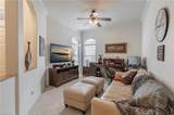 11286 Wine Palm Road - Photo 19