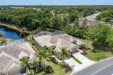 11286 Wine Palm Road - Photo 2