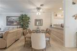 11286 Wine Palm Road - Photo 21