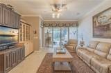 11286 Wine Palm Road - Photo 23