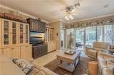 11286 Wine Palm Road - Photo 24