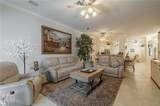 11286 Wine Palm Road - Photo 25