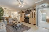 11286 Wine Palm Road - Photo 26