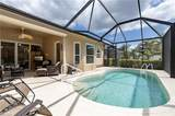11286 Wine Palm Road - Photo 8