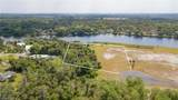 2540 Caloosa Shores Drive - Photo 2