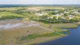 2540 Caloosa Shores Drive - Photo 4