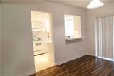 12642 Kenwood Lane - Photo 7
