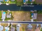 229 47th Terrace - Photo 5