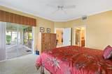 8241 Grand Palm Drive - Photo 25
