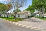 8241 Grand Palm Drive - Photo 6
