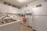 4105 Residence Drive - Photo 1
