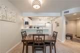 4105 Residence Drive - Photo 10
