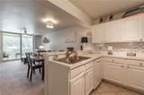 4105 Residence Drive - Photo 11