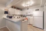 4105 Residence Drive - Photo 12