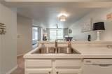 4105 Residence Drive - Photo 13