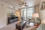 4105 Residence Drive - Photo 14