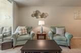 4105 Residence Drive - Photo 15