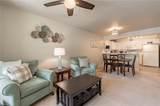 4105 Residence Drive - Photo 16