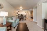 4105 Residence Drive - Photo 17