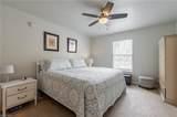 4105 Residence Drive - Photo 18