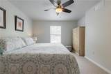 4105 Residence Drive - Photo 19