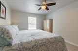 4105 Residence Drive - Photo 20