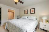 4105 Residence Drive - Photo 21