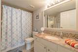 4105 Residence Drive - Photo 22