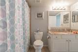4105 Residence Drive - Photo 23