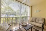 4105 Residence Drive - Photo 24