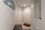4105 Residence Drive - Photo 25