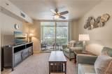 4105 Residence Drive - Photo 27