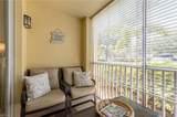 4105 Residence Drive - Photo 28