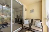 4105 Residence Drive - Photo 29