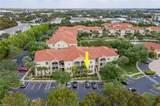 4105 Residence Drive - Photo 3