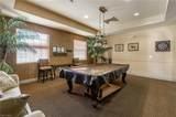 4105 Residence Drive - Photo 34