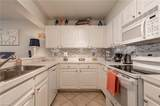 4105 Residence Drive - Photo 4
