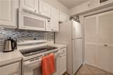 4105 Residence Drive - Photo 5
