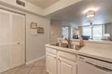 4105 Residence Drive - Photo 6