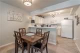 4105 Residence Drive - Photo 7