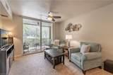 4105 Residence Drive - Photo 8