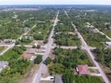 343 Bell Boulevard - Photo 3