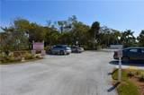 4351 Bay Beach Lane - Photo 32